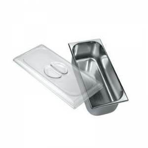 Linum ice container ijscontainer 3612 Ronda Willy Vanilli main product image